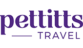 Pettitts Travel Company